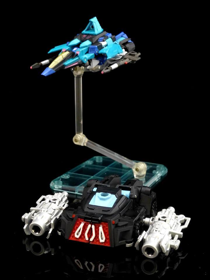 [Shapeshift] Produit Tiers - SS-01 SkySnake, SS-02 HeavyMetal, SS-03 Skysnake & SS-04 HeavyMetal (WFC) Skysnake-and-Heavy-Metal-01
