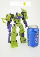 DX9 Hulkie 010