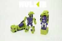DX9 Hulkie 05