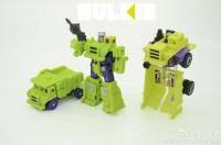 DX9 Hulkie 06