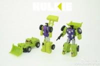 DX9 Hulkie 09