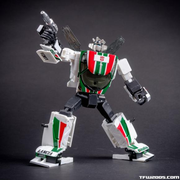 [Masterpiece] MP-20 Wheeljack/Invento - Page 5 Masterpiece-Wheeljack-MP20-054