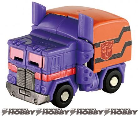 Jouets Transformers ― Robot Heroes, Bot Shots, Hero Mashers, Kre-O, ConstructBots, Q-Transformers & BotBots - Page 11 QTF-eva_002-440x370_2