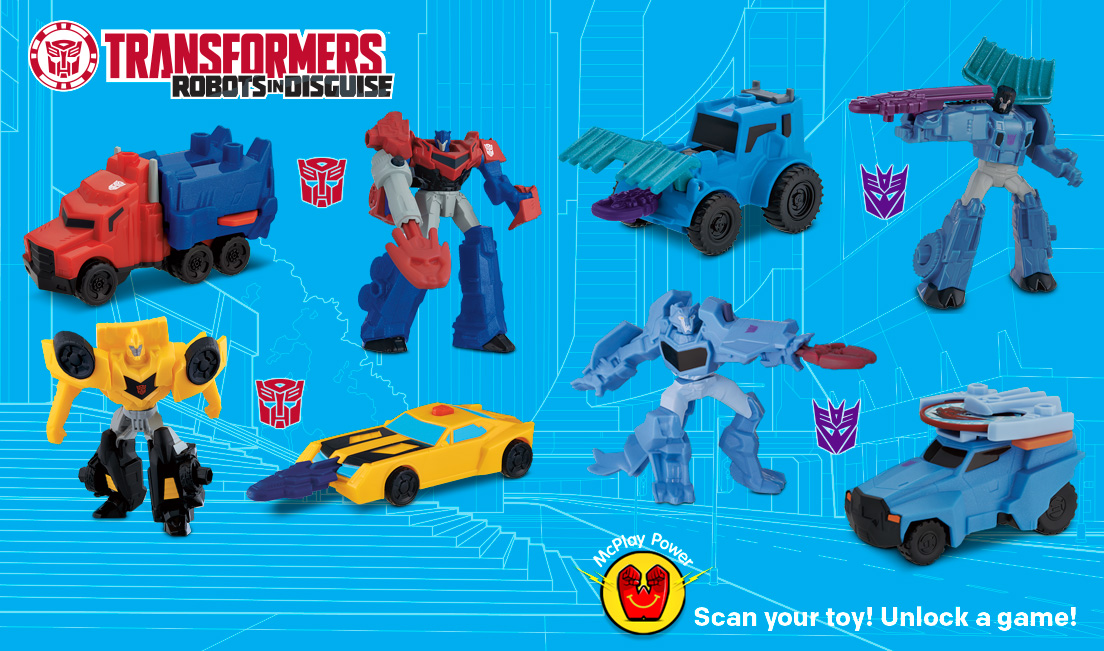 Transformers chez McDonalds - Happy Meals / Joyeux Festins - Page 3 Nexthappy_alltoys_l_1078x630