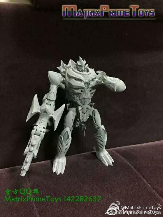 Jouets KO/Bootleg/Knockoff des Films - Page 2 MatrixPrimeToys-Dino-03-Slag-Robot-B
