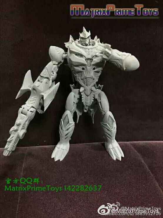 Jouets KO/Bootleg/Knockoff des Films - Page 2 MatrixPrimeToys-Dino-04-Slag-Robot-C