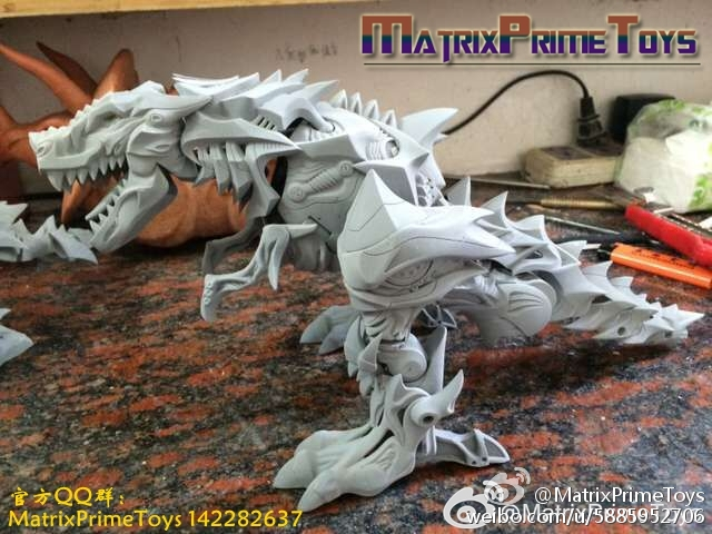 Jouets KO/Bootleg/Knockoff des Films - Page 2 MatrixPrimeToys-Dino-06-MPT-01A-Grimock-Dino-A