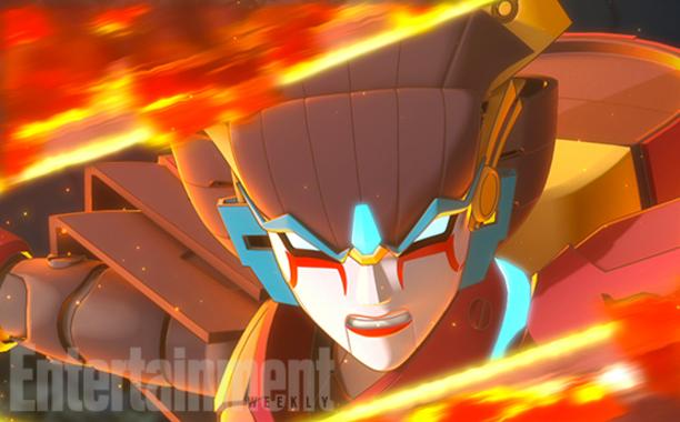 Web-series par Machinima: Transformers Combiner Wars, Titans Return & Power of the Primes - Page 3 01