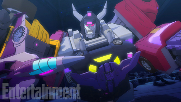 Web-series par Machinima: Transformers Combiner Wars, Titans Return & Power of the Primes - Page 3 02
