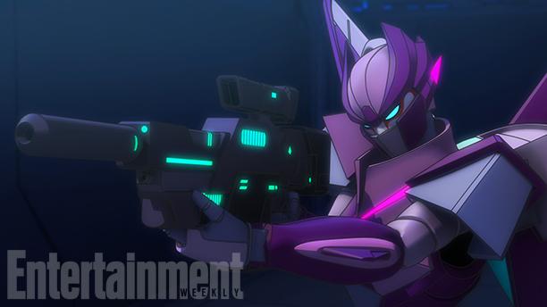 Web-series par Machinima: Transformers Combiner Wars, Titans Return & Power of the Primes - Page 3 03
