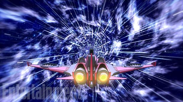 Web-series par Machinima: Transformers Combiner Wars, Titans Return & Power of the Primes - Page 3 05