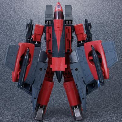 [Masterpiece] MP-11NT Thrust/Fatalo par Takara Tomy MP_Thrust_04