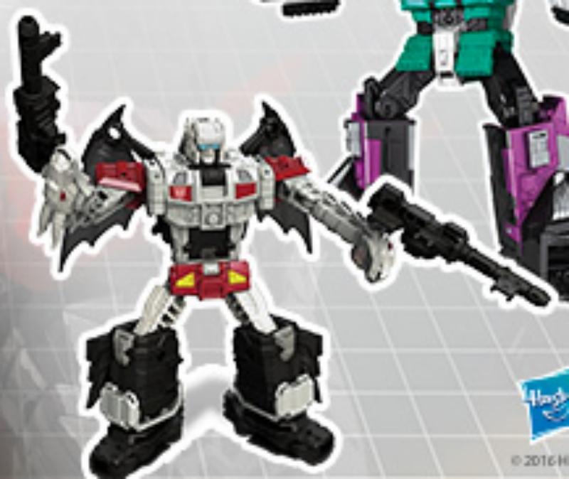 Jouets Transformers Generations: Nouveautés Hasbro - partie 2 - Page 37 Doublecross02