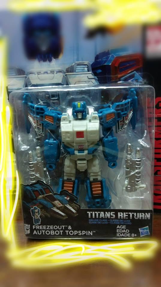 Jouets Transformers Generations: Nouveautés Hasbro - partie 3 - Page 2 Topspin1
