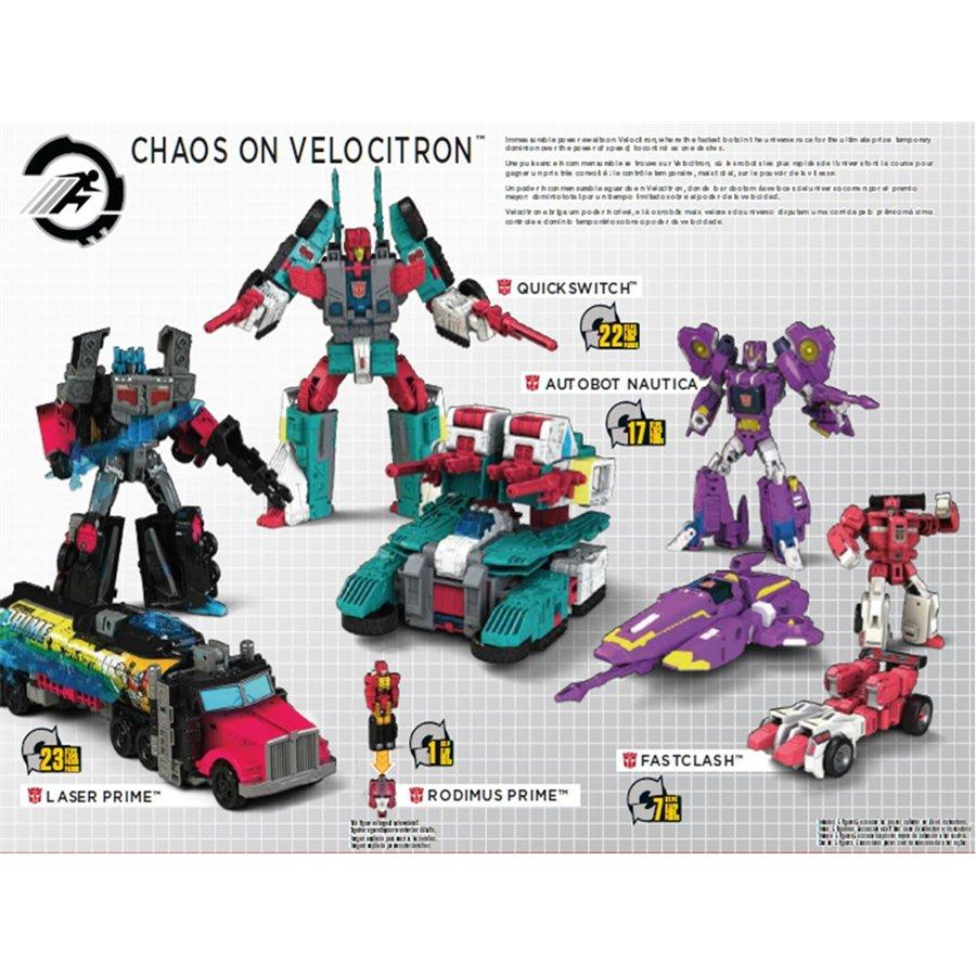 Jouets Transformers Generations: Nouveautés Hasbro - partie 3 - Page 6 0a