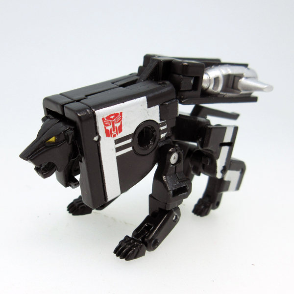 [Masterpiece] MP-15E et MP-16E Mini-cassettes Night Stalker, Stripes, Enemy et Wing Thing MP15-16-Nightstalker-1