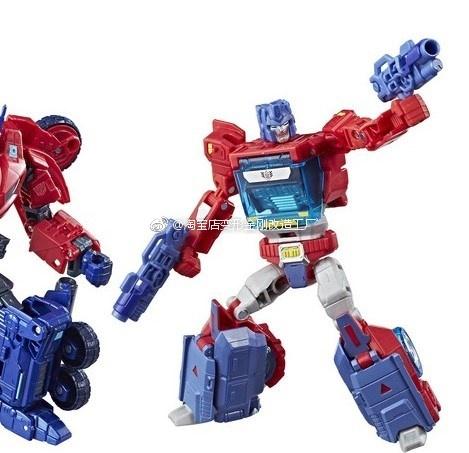 Jouets Transformers Generations: Nouveautés Hasbro - partie 3 - Page 6 Transformers-Tribute-2-pack-04