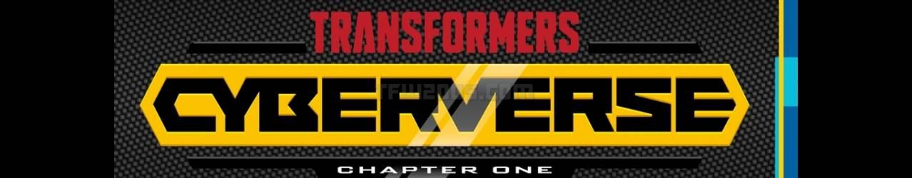 Transformers: Cyberverse - Série animé TFW2005-HASBRO-INVESTOR-2017-1104-1-1278x250