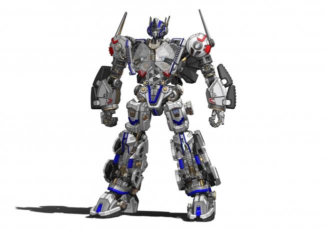 Vidéos Youtube sur les Transformers à voir! - Page 35 G-Shock-x-Transformers-Collaboration-G3-Prime-CGI-Model-01