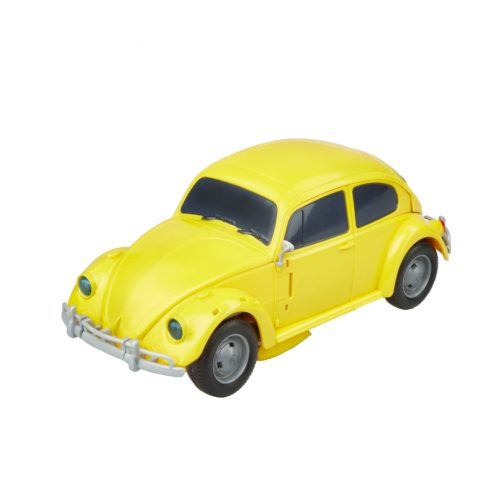 Jouets - Transformers:  Bumblebee Le Film Power-Charge-Bee-02