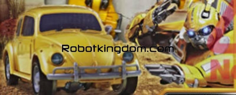 [Masterpiece Film] MPM-07 Bumblebee (Coccinelle) Masterpiece-MPM-07-Movie-Bumblebee