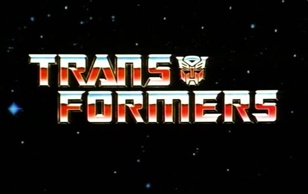 Quoi de neuf en Infos sur… Hasbro et eOne ― qui touche… Transformers et G.I. Joe - Page 9 TransFormers-Title-Hasbro-Trademark