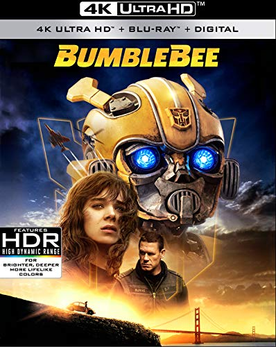 Achat des DVD et Blu-ray des Films Transformers - Page 8 Transformers-Bumblebee-Home-Release