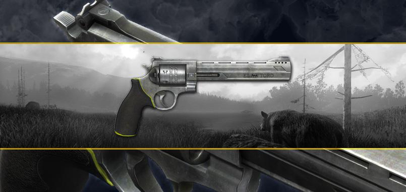 """COMENTARIOS .454 """"El Toro"""" Revolver 2014_07_454_revolver"""