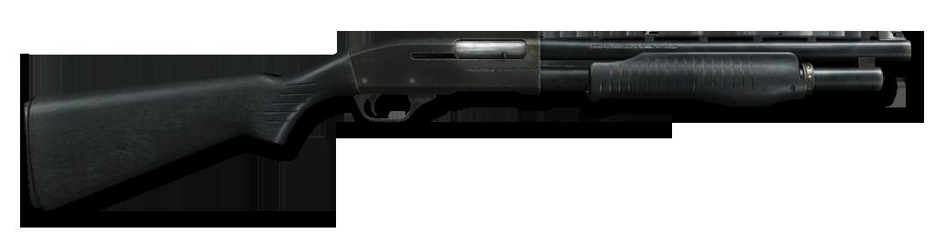 COMENTARIOS Escopeta Recortada Cal. 12 (Primal) Shotgun_primal_12ga_1024
