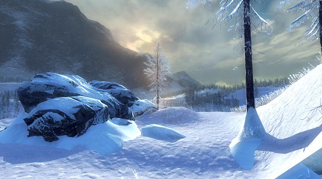 Nouvelle Reserve ArcticScreen01