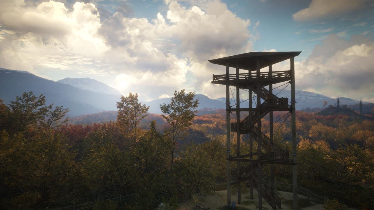 Actualización de estado 28/11/2016 TheHunter_cotw_lookout_tower