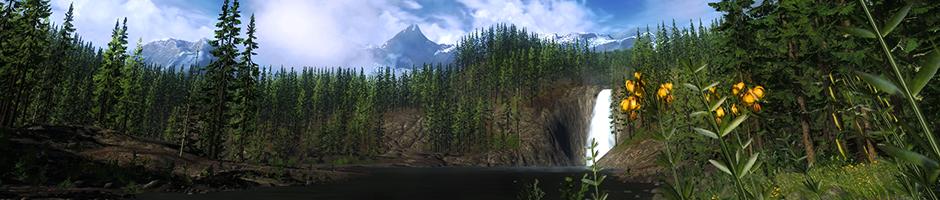 Introducción del nuevo sistema de Hunter Score Exploration_2