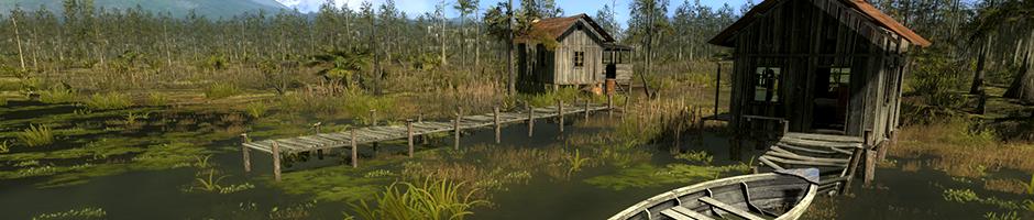 Introducción del nuevo sistema de Hunter Score Exploration_3