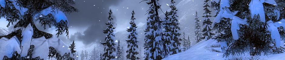 Introducción del nuevo sistema de Hunter Score Exploration_4