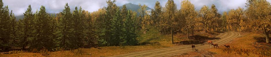 Introducción del nuevo sistema de Hunter Score Exploration_6