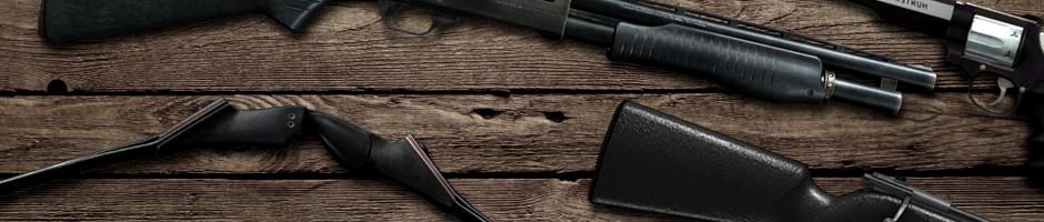 Introducción del nuevo sistema de Hunter Score Weapons_5