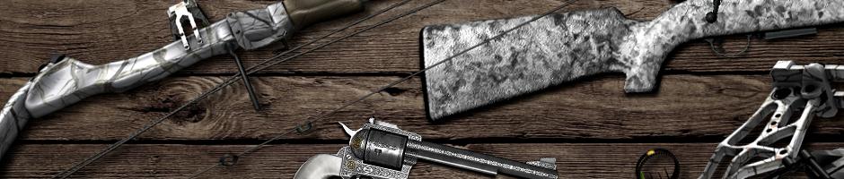 Introducción del nuevo sistema de Hunter Score Weapons_6