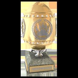 Actualización de estado 21/04/2017 Easter_2017_gold