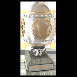 Actualización de estado 21/04/2017 Easter_2017_silver