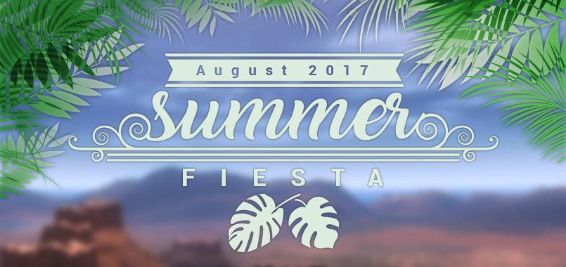 ACTUALIZACIÓN DE ESTADO 27/7/2017 Sf_2017_splash