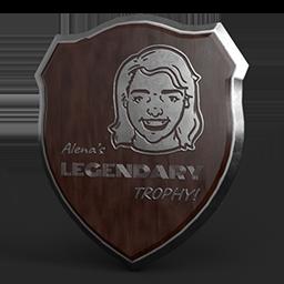 ACTUALIZACIÓN DE ESTADO 27/7/2017 Summerfiesta_trophy_legendary