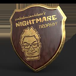 ACTUALIZACIÓN DE ESTADO 27/7/2017 Summerfiesta_trophy_nightmare
