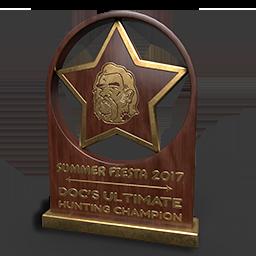 Actualizacion de estado 11/08/2017 Summerfiesta_2017_doc_trophy