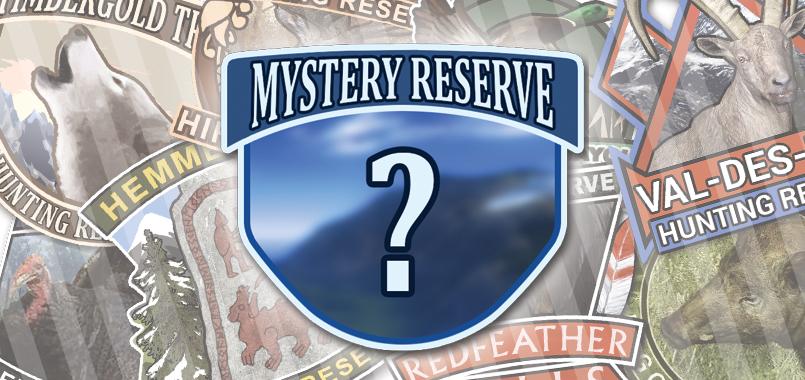ACTUALIZACION DE ESTADO 10/11/2017 Reserve-emblem-mystery2