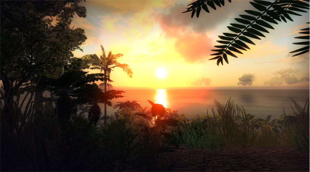 Nouvelle Reserve TheHunter_Classic_Tropical_reserve_WIP
