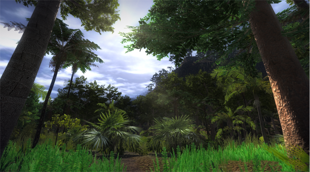 Nouvelle Reserve TheHunter_Classic_Tropical_reserve_WIP_1
