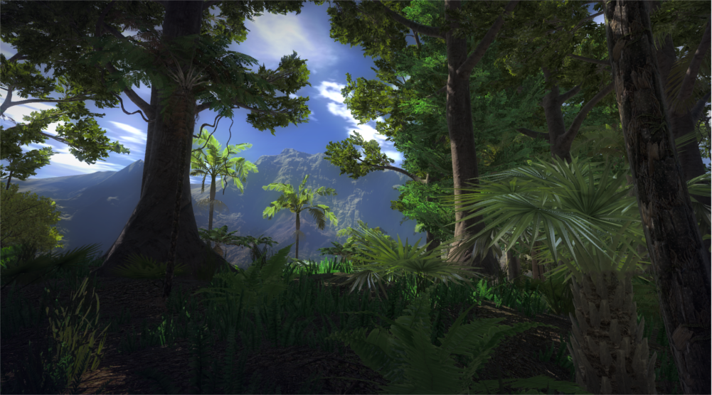 Nouvelle Reserve TheHunter_Classic_Tropical_reserve_WIP_2