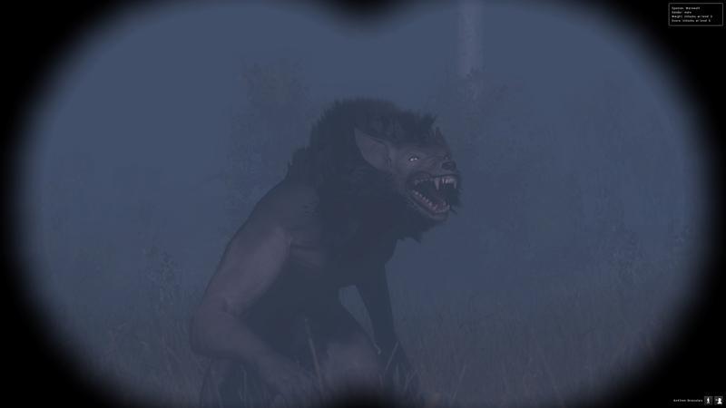 ACTUALIZACION DE ESTADO 02/11/2017 The_Hunter_werewolf
