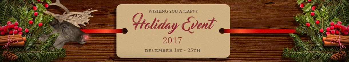 ACTUALIZACION DE ESTADO 21/12/2017 Holiday_event_banner-rudolf-20171