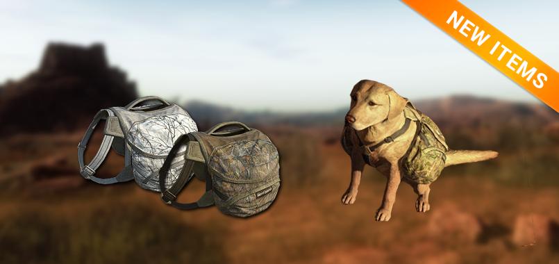ACTUALIZACION DE ESTADO 12/01/2018 Splashscreen_Item_Release-dogbackpack